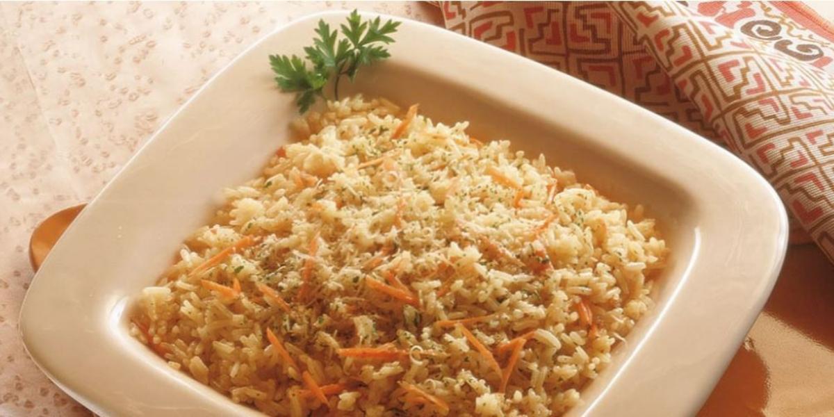arroz-dia-dia-receitas-nestle