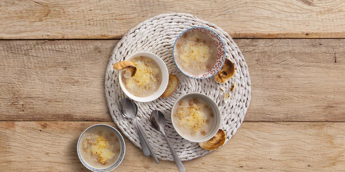 sopa-cebola-toque-queijo-receitas-nestle