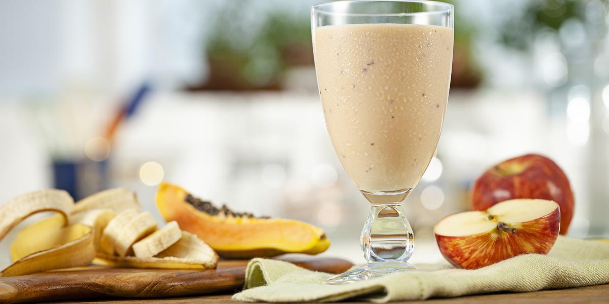 Vitamina-Frutas-Nutren-Senior-receitas-nestle