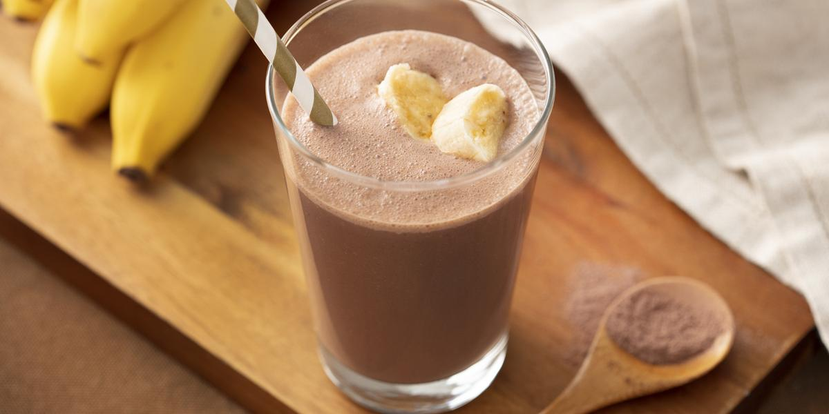 smoothie-alpino-banana-receitas-nestle