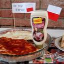 Pizza Do boju Polska