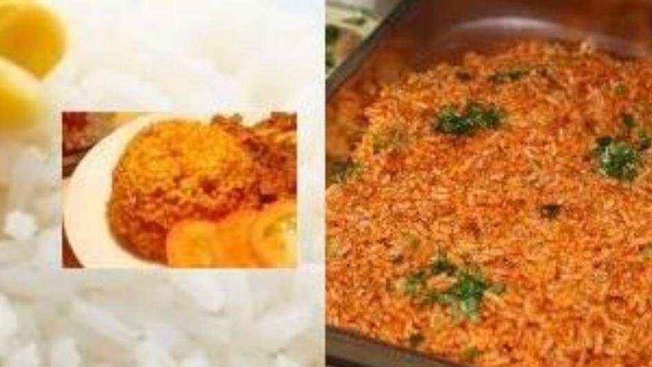 Ryż po turecku