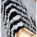 Chatka baby jagi - pyszne ciasto dla dzieci i dorosłych