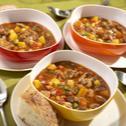 Owocowa zupa gulaszowa