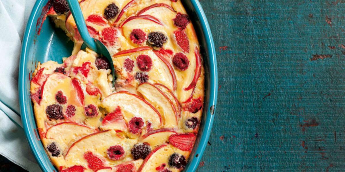 enformado-cremosos-frutas-receitas-nestle