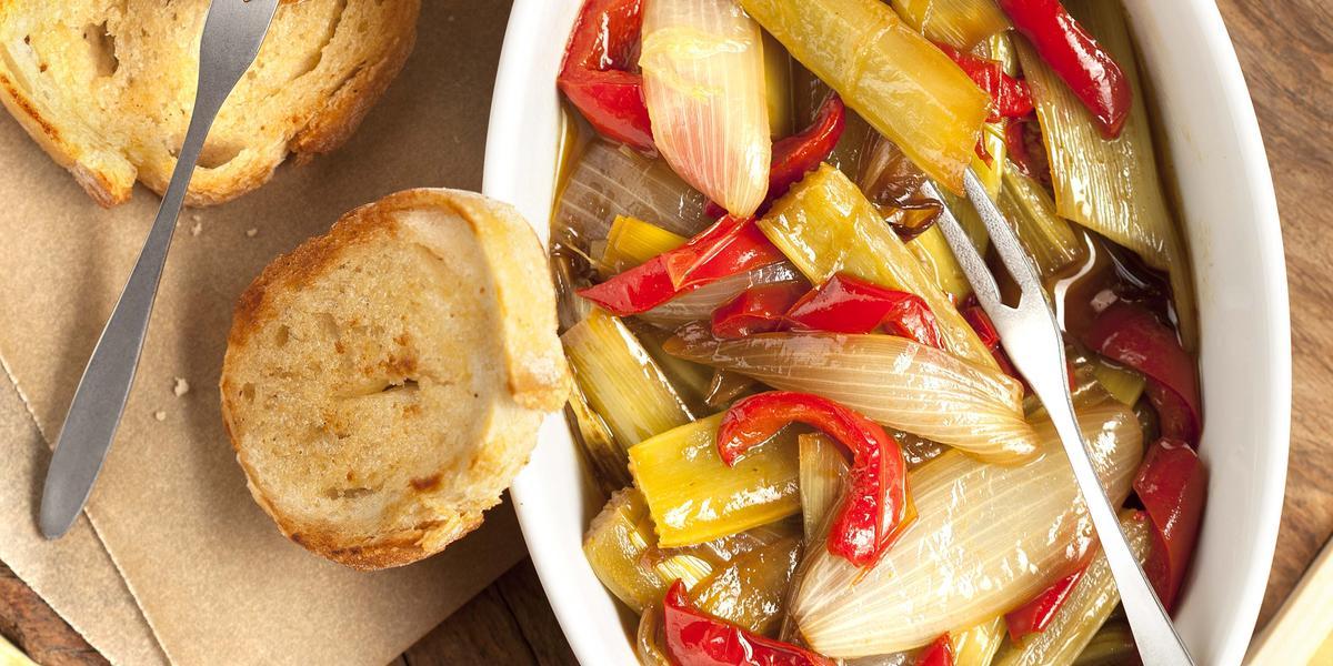 salada-legumes-assada-receitas-nestle
