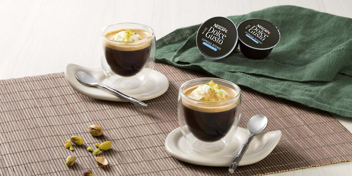 affogato-espresso-intenso-decaffeinato-receitas-nestle