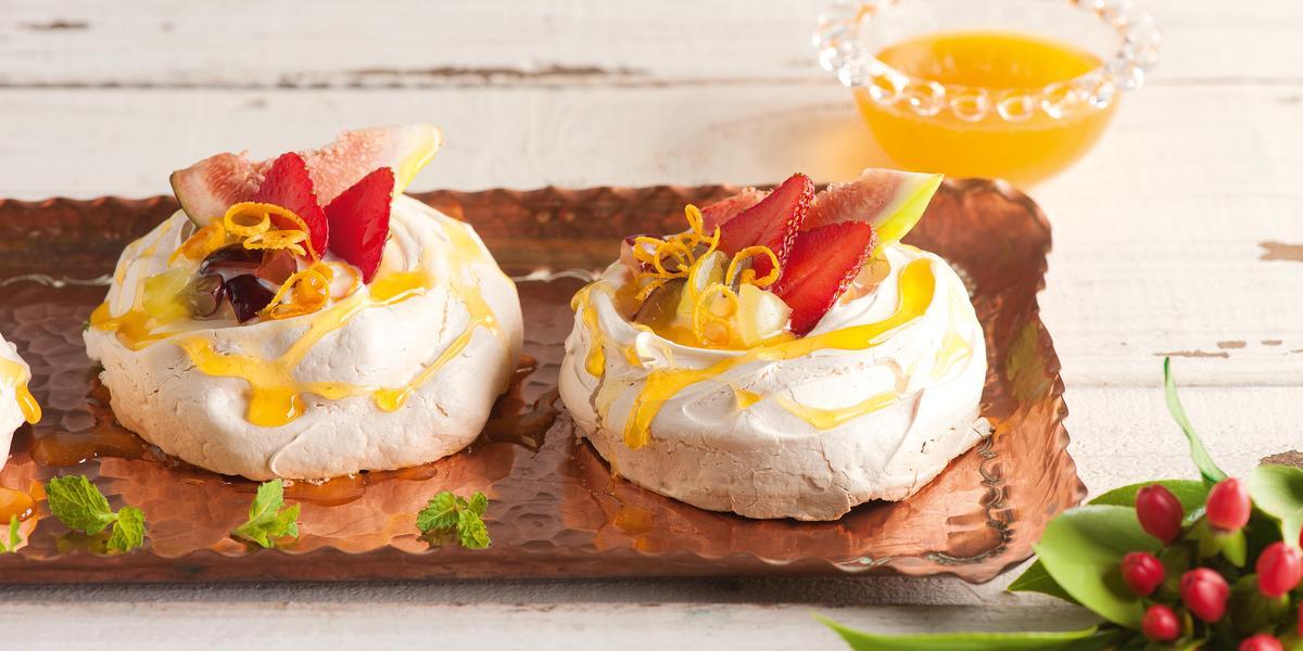 merengue-calda-laranja-receitas-nestle