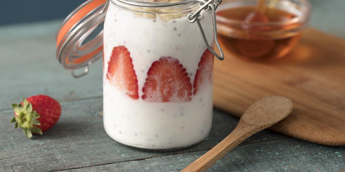 iogurte-natural-mel-aveia-morango-potinho-receitas-nestle