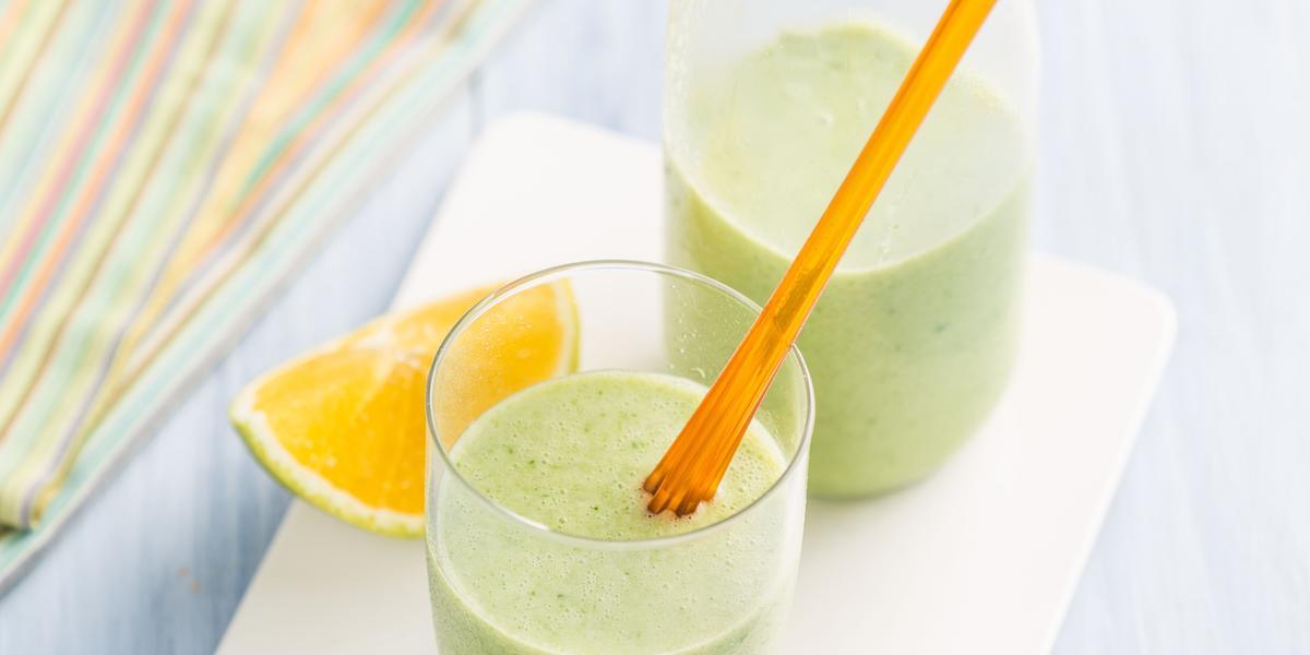 Shake-Verde-nutren-receitas-nestle