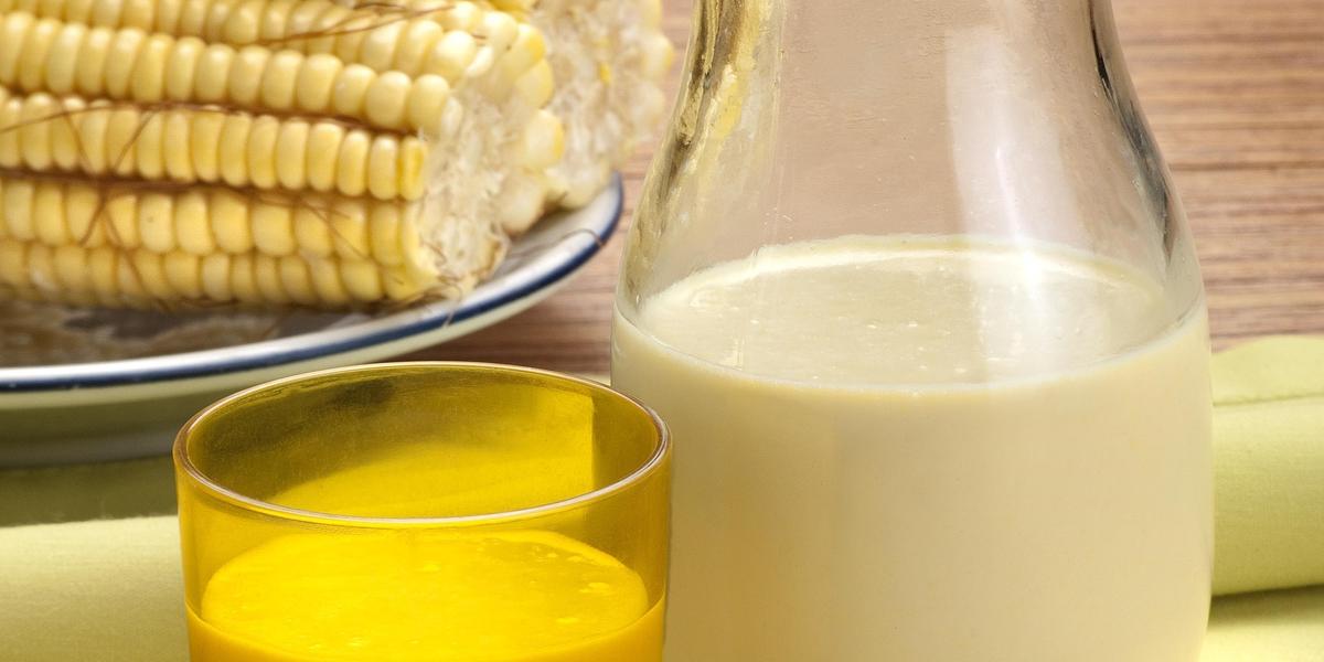 Suco-Milho-Capim-santo-receitas-nestle