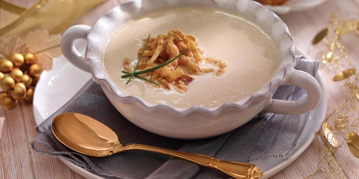 Recipe Image 4