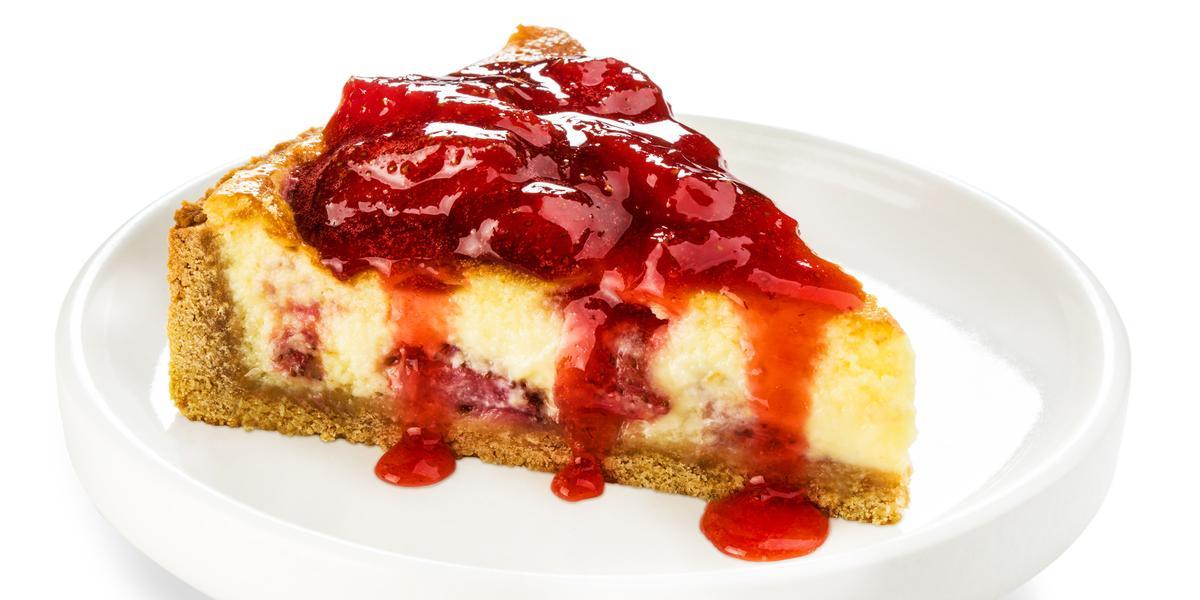 cheesecake-moca-morango-receitas-nestle