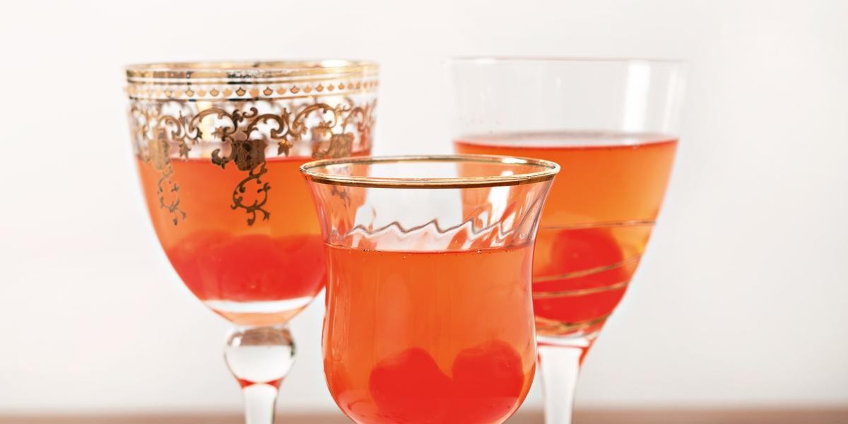 coquetel-aromatico-cerejas-receitas-nestle