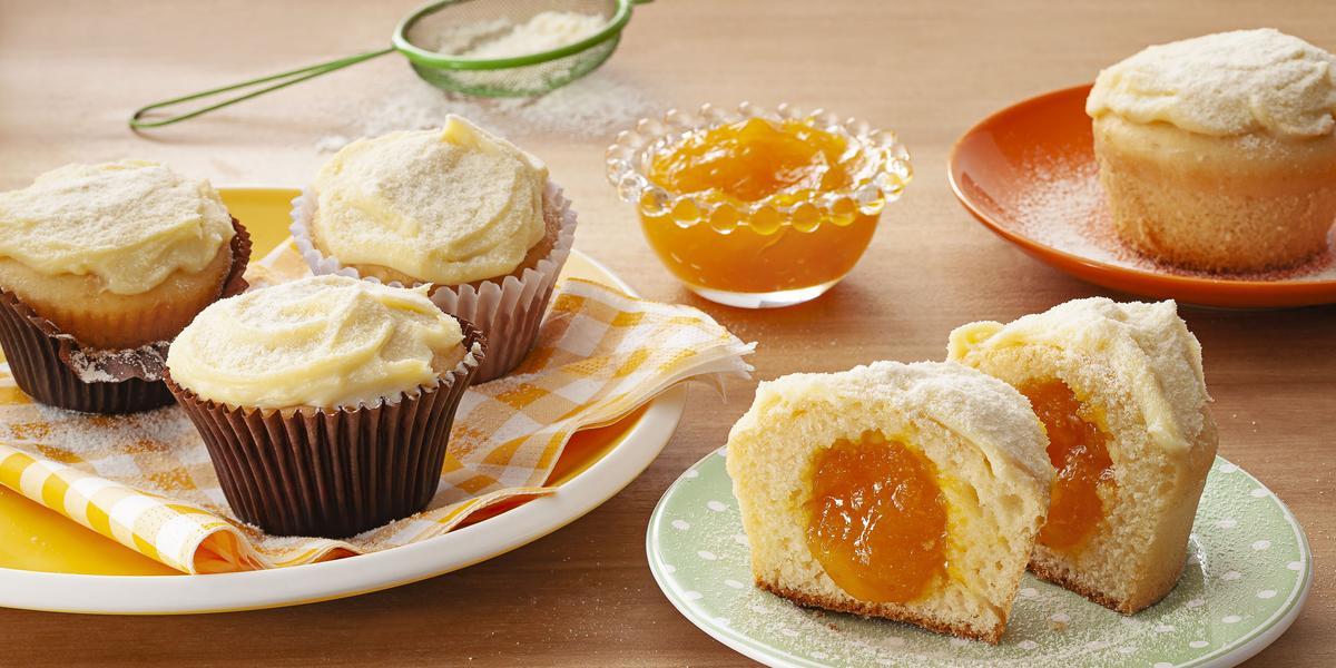 cupcake-leite-ninho-recheio-manga-receitas-nestle