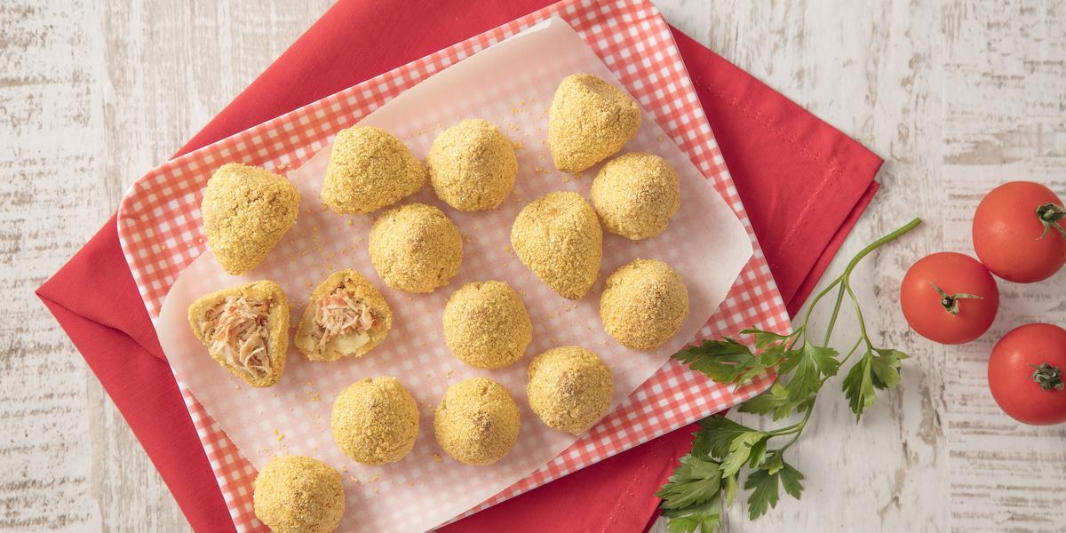 coxinha-assada-batata-doce-receistas-nestle
