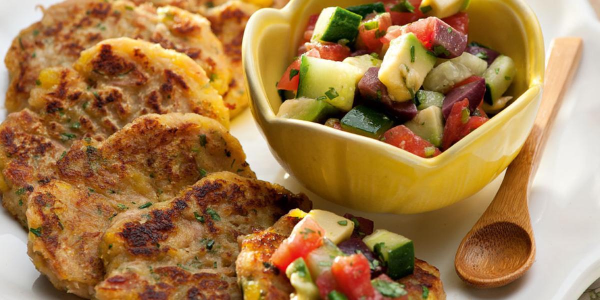 bolinho-atum-saladinha-fresca-receitas-nestle