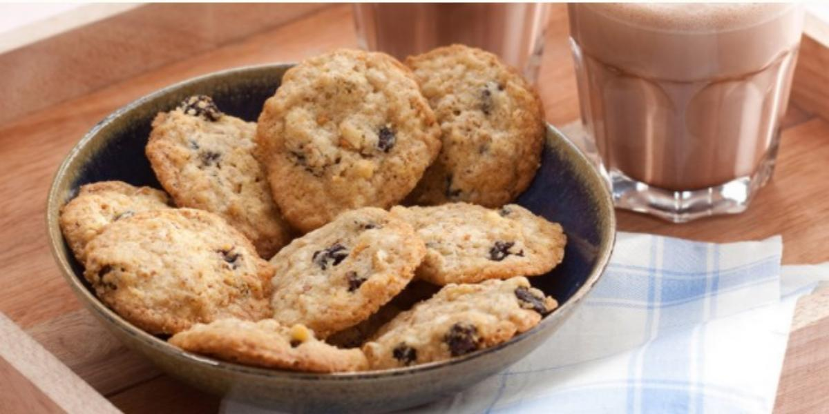 cookie-nesfit-receitas-nestle