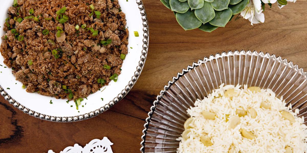 farofa-castanhas-portuguesas-cebolas-caramelizadas-receitas-nestle
