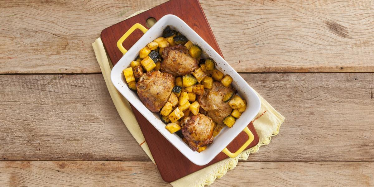 frango-assado-legumes-receitas-nestle