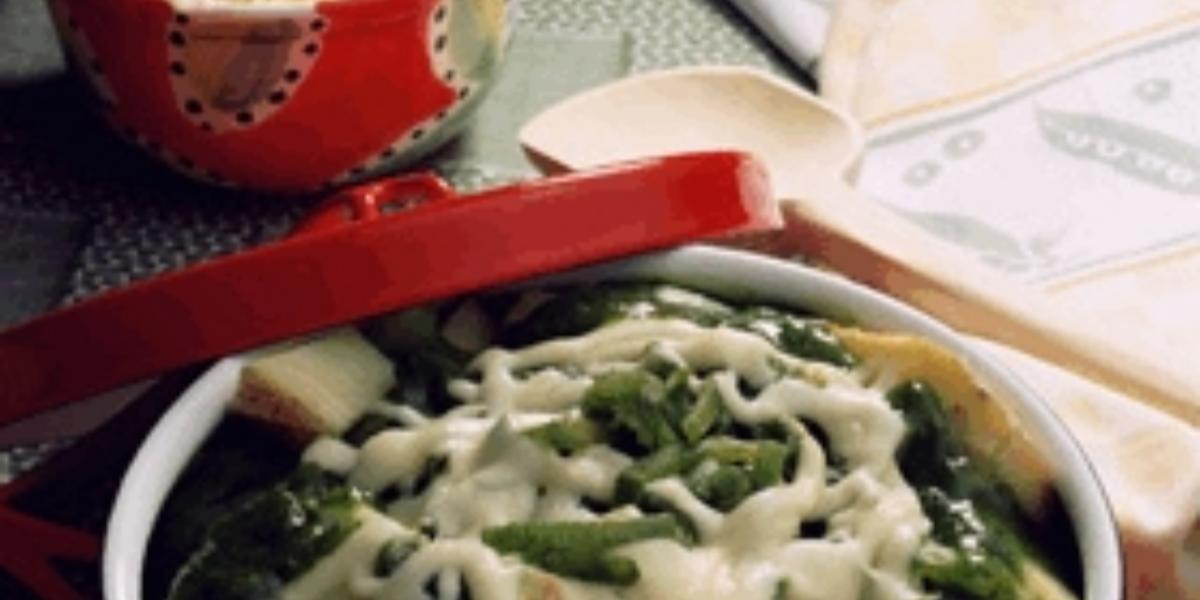 Recipe Image 1