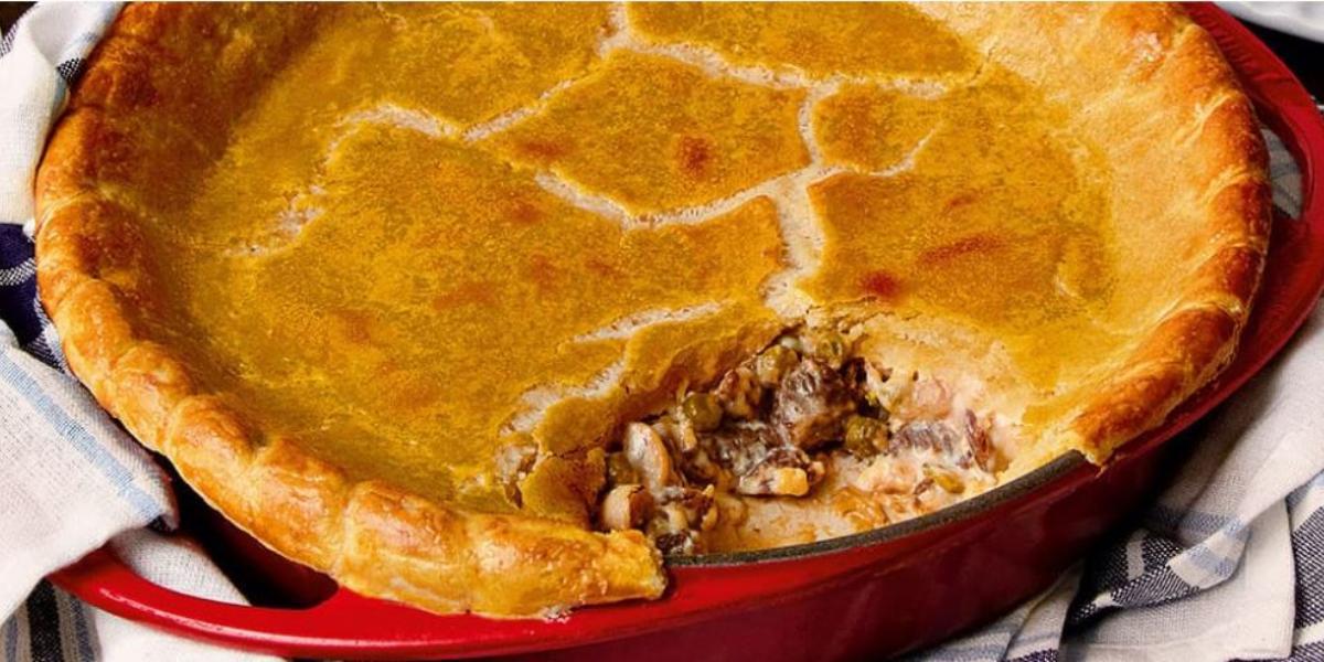 torta-carne-cremosa-receitas-nestle