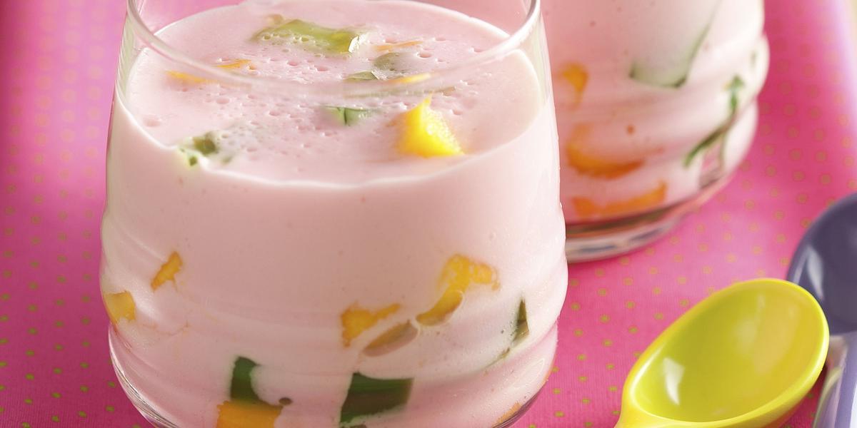 gelatina-surpresa-receitas-nestle