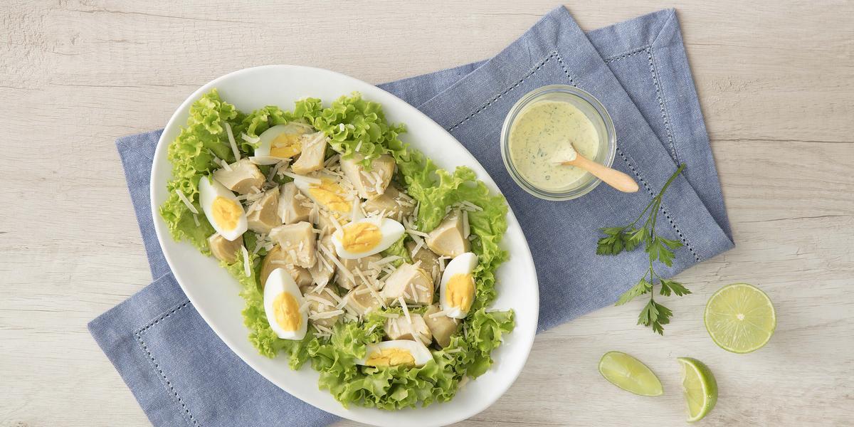 artichoke-salad-receitas-nestle