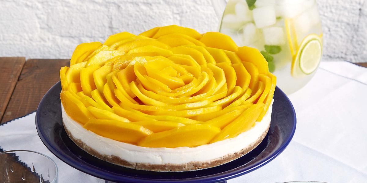 torta-tropical-receitas-nestle