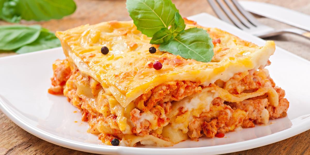 receta-pasticho-carne-res-pasta-maggi-nestle-venezuela