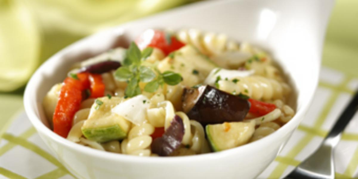 salada-mediterranea-receitas-nestle