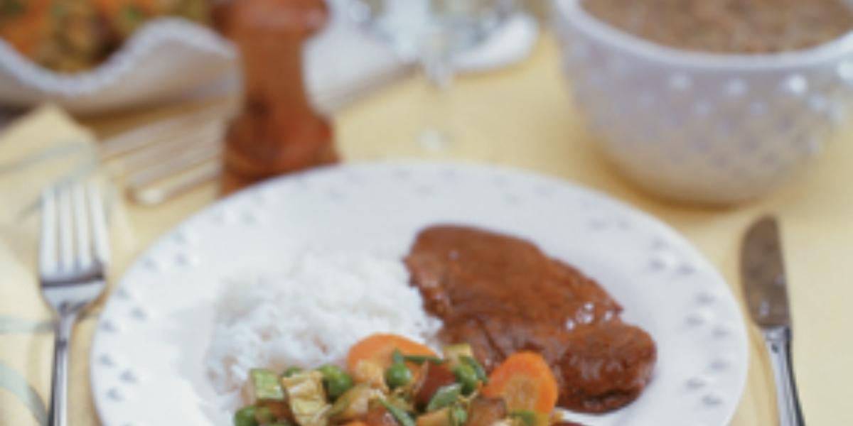 super-mix-vegetais-receitas-nestle