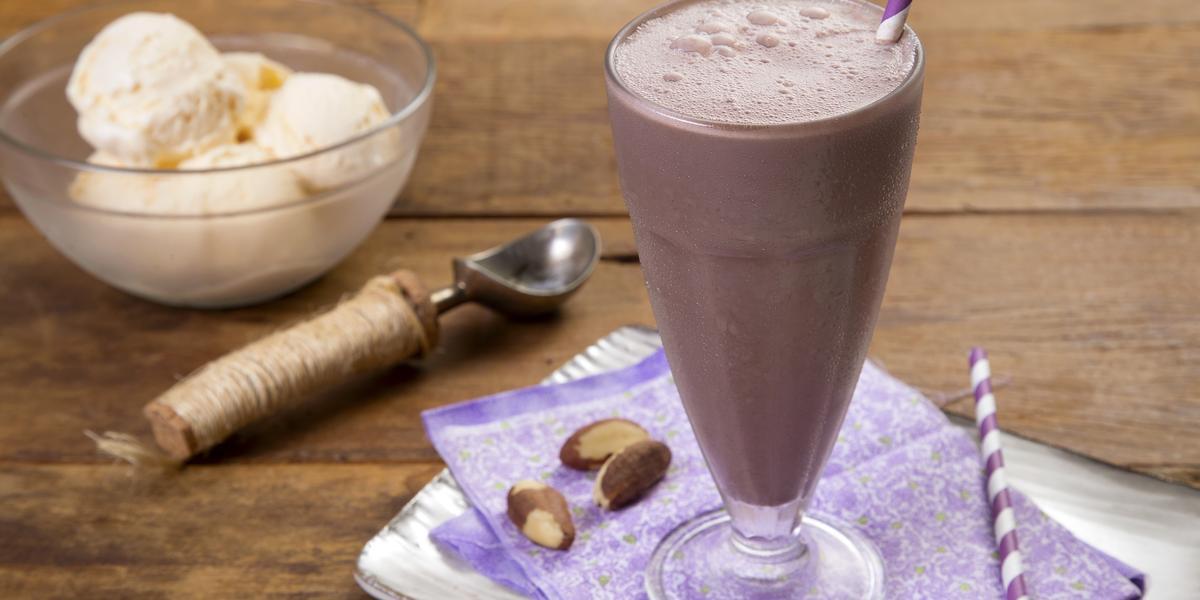 Milkshake-nutren-beauty-dark-chocolate-receitas-nestle