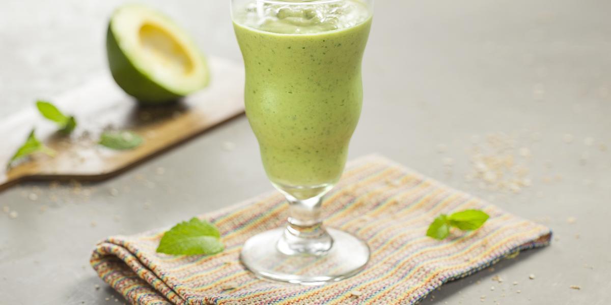 vitamina-verde-neston-receitas-nestle