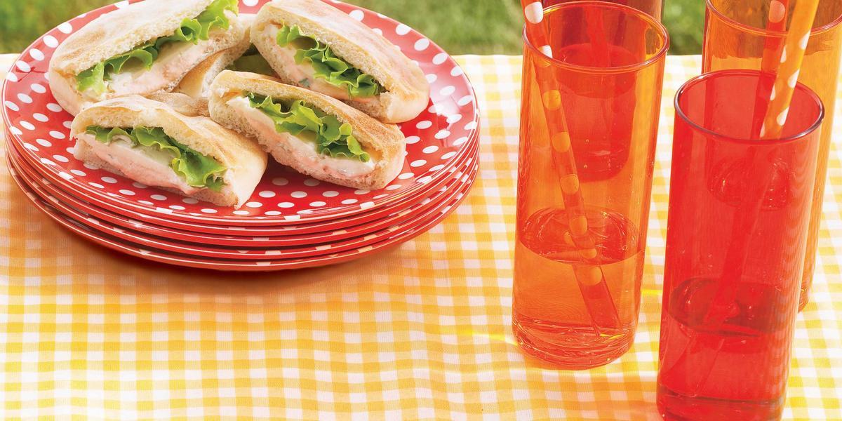 mini-sanduiche-presunto-receitas-nestle