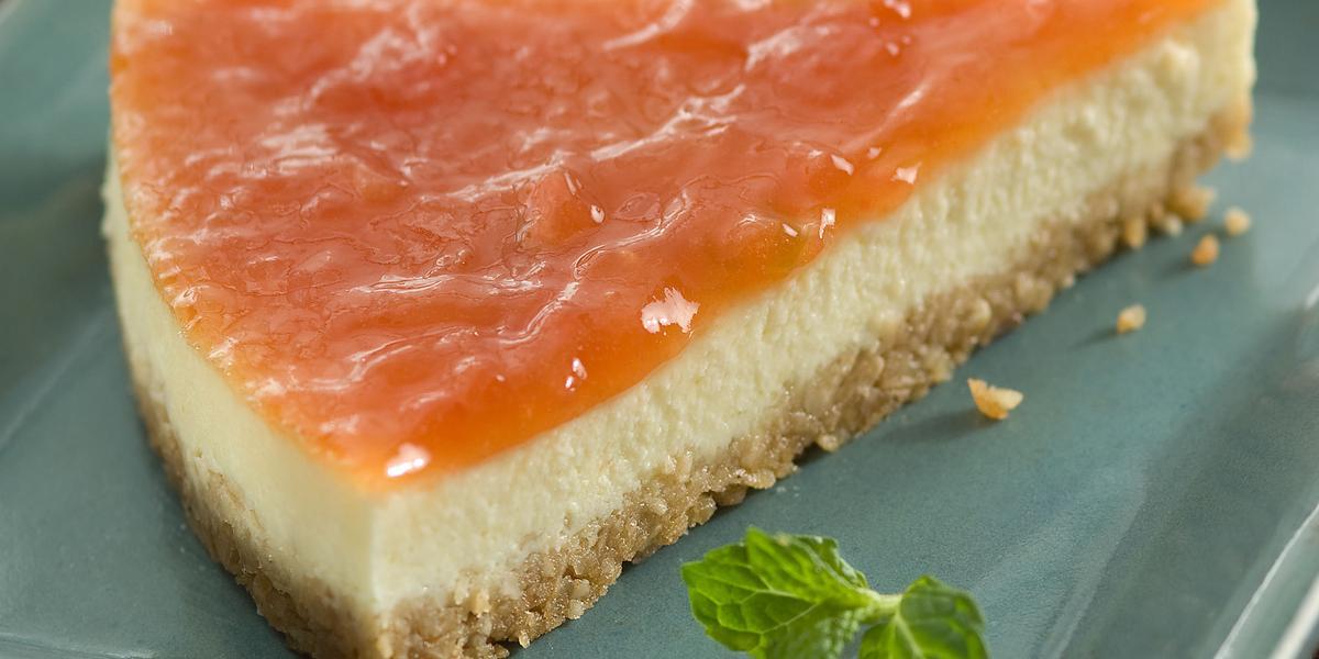 cheesecake-neston-3-cereais-receitas-nestle