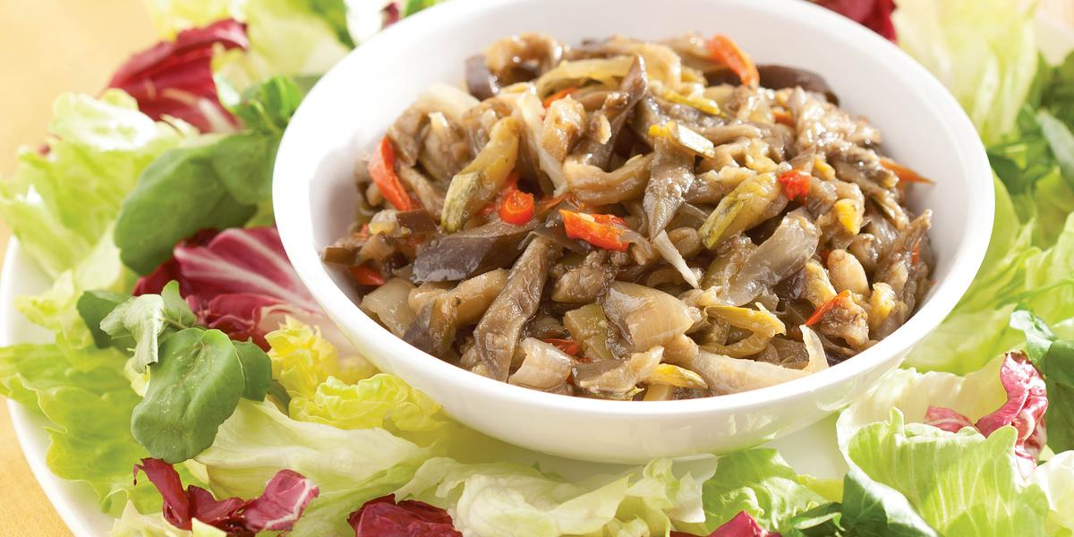 salada-antepasto-abobrinhap-berinjela-receitas-nestle
