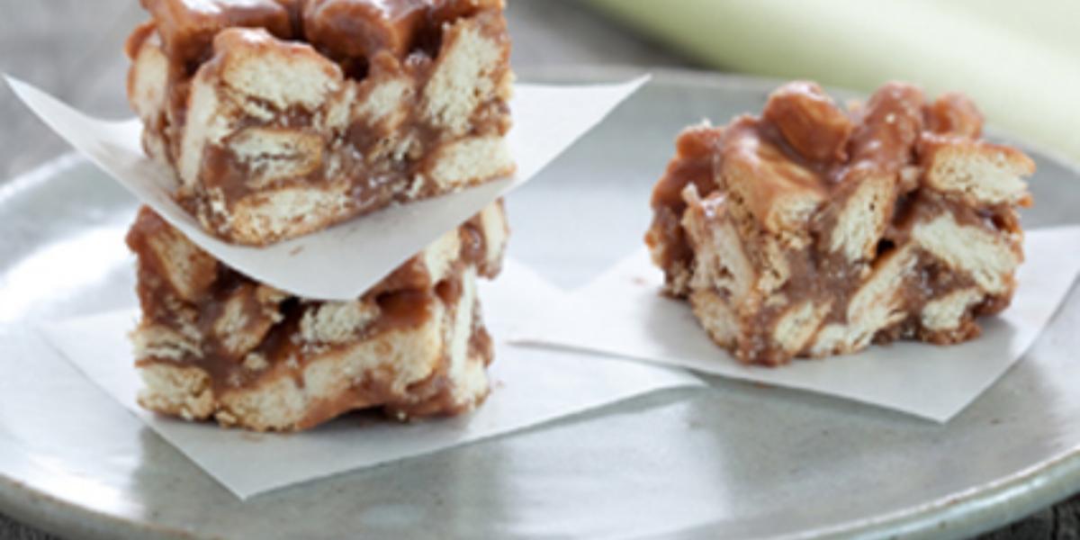 palha-italiana-chocolate-receitas-nestle