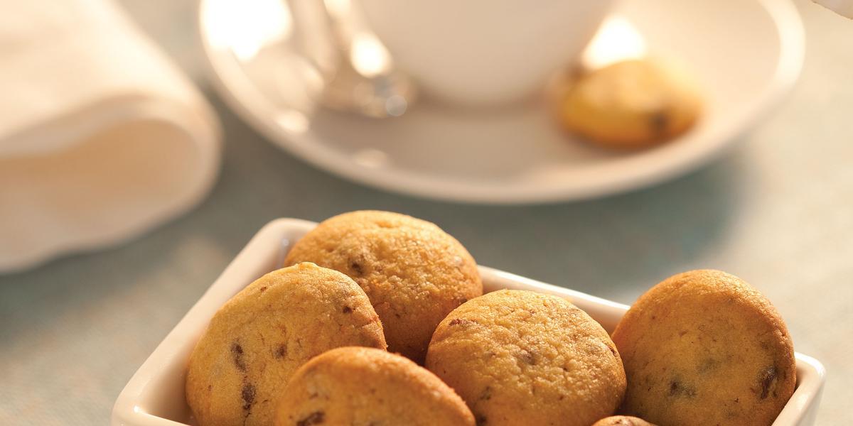 mini-cookie-raspas-laranja-receitas-nestle