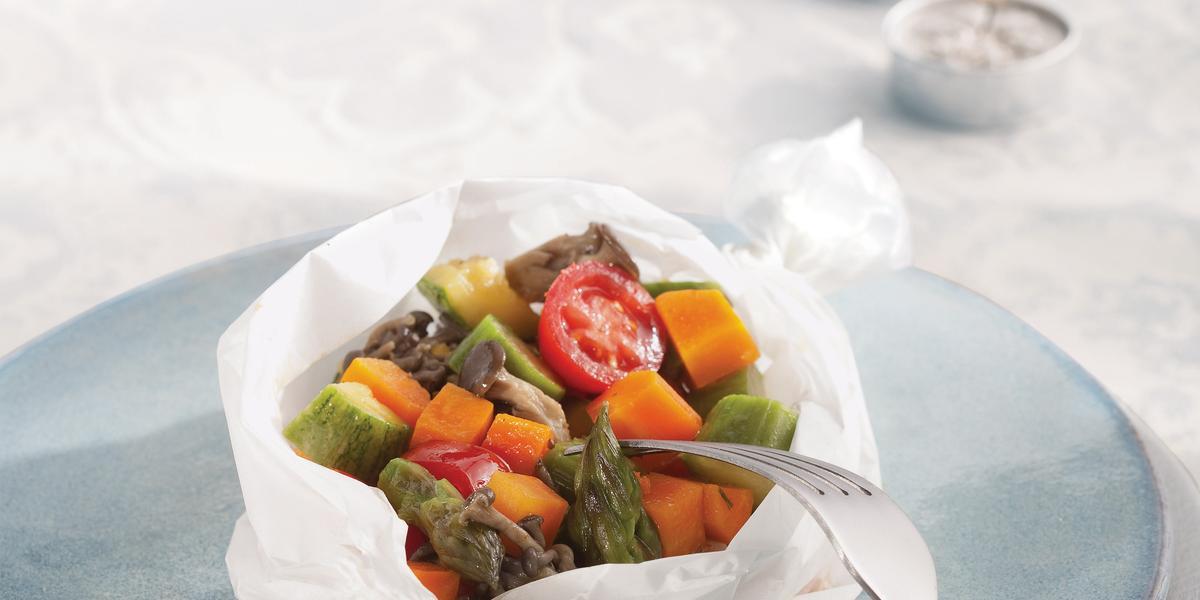 papillote-legumes-receitas-nestle