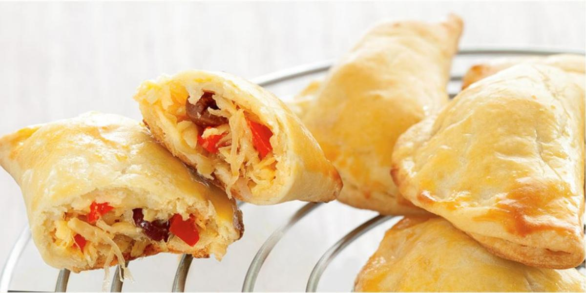 empanada-bacalhau-receitas-nestle