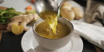 MAGGI piščančja Super juha