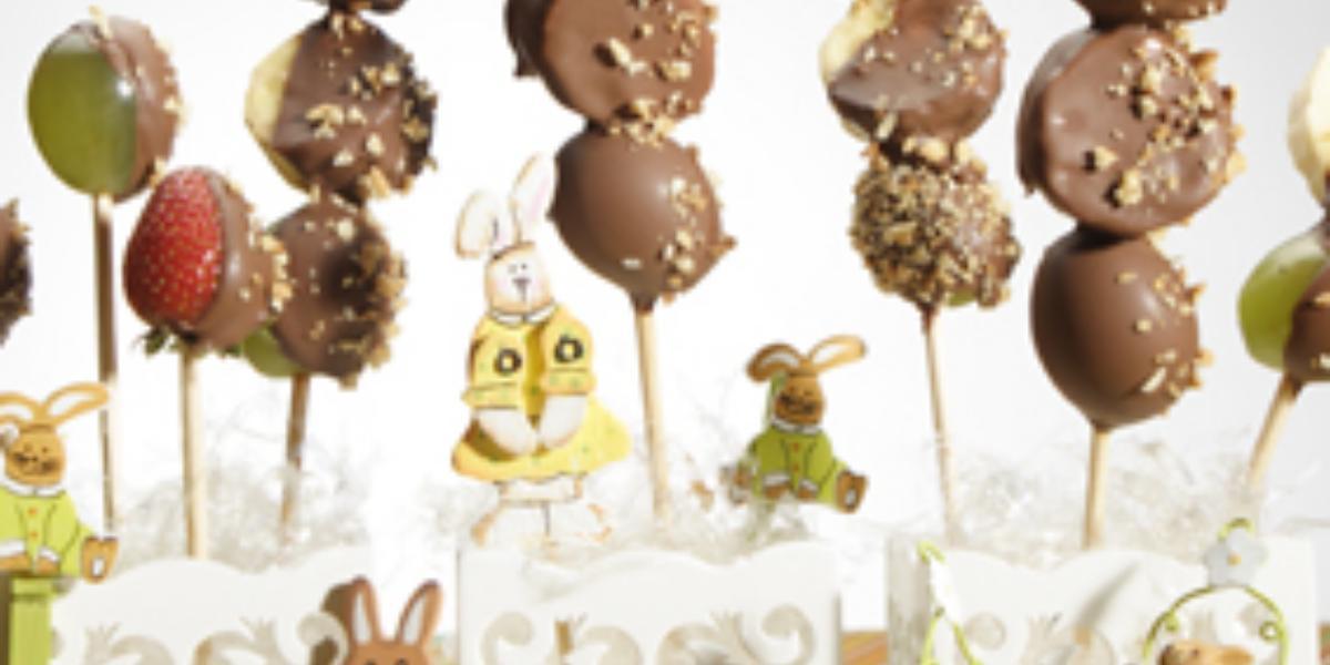 pirulito-chocolate-frutas-receitas-nestle