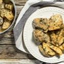 Κοτόπουλο λεμονάτο κατσαρόλας από τον Άκη Πετρετζίκη