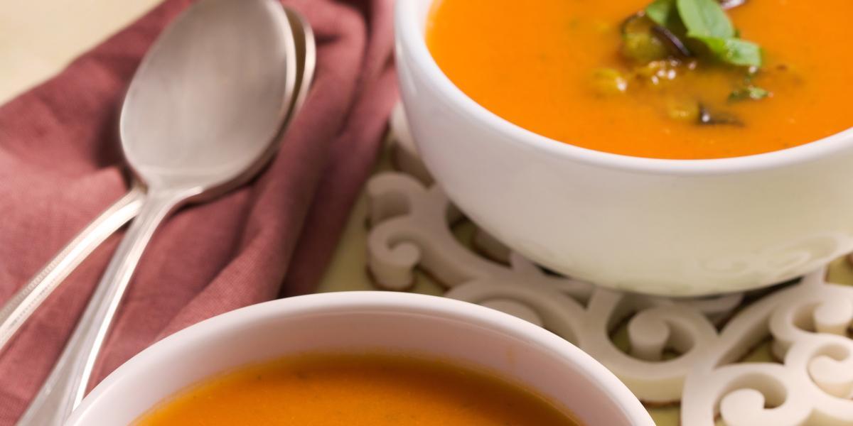 sopa-tomate-trigo-graos-berinjela-grelhada-receitas-nestle