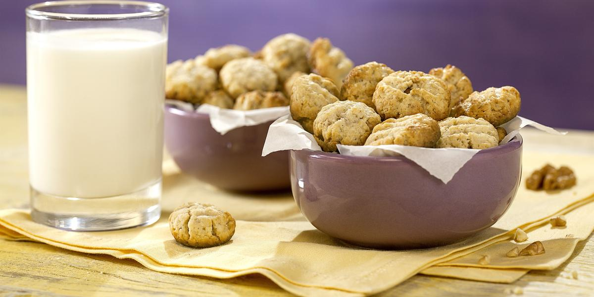 biscoitinho-nutritivo-ninho-laranja-nozes