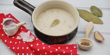 Keselica – zupa kuchni dolnośląskiej