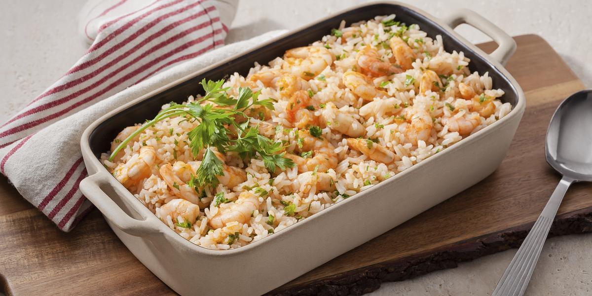 arroz-camarao-receitas-nestle