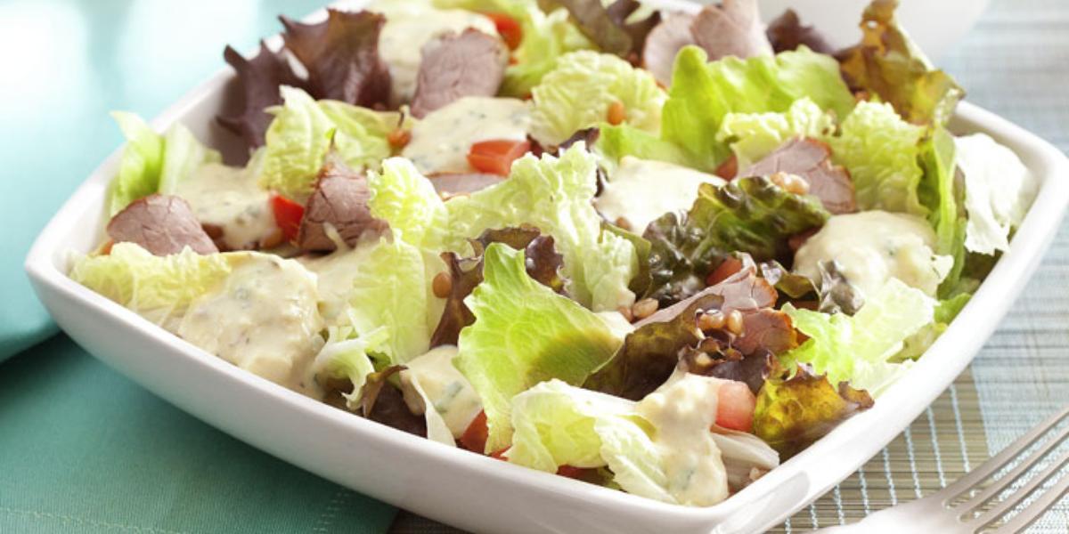 Salada-Nutren-Senior-Acelga-Rosbife-trigo-Molho-Limão-receitas-nestle