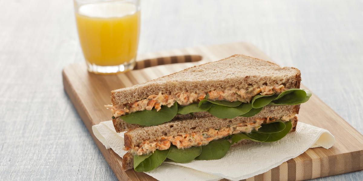 Sanduíche0-Atum-Ervas-Molico-receitas-nestle